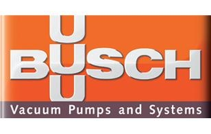 Busch Vacuum Pump Repair Services