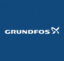 Grundfos Pump Repair Services