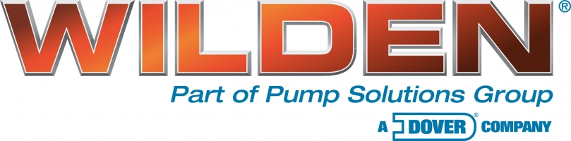 Wilden Pump Repair Services