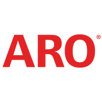 ARO Pump Repair Services