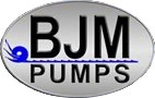 BJM Pump Repair Services