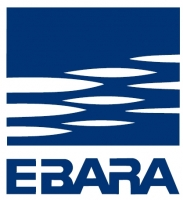 Ebara Pump Repair Services