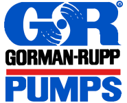 Gorman Rupp Pump Repair Services