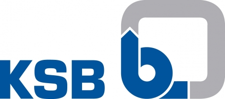 KSB Pump Repair Services