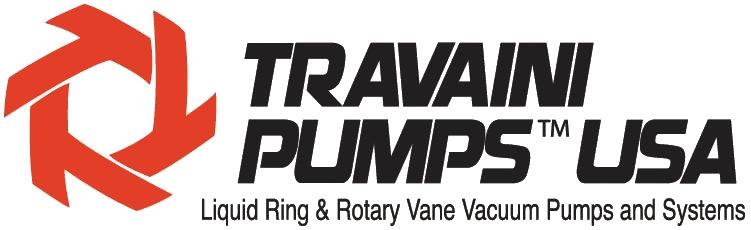 Travaini Vacuum Pump Repair Services