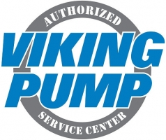 Viking Pump Repair Services