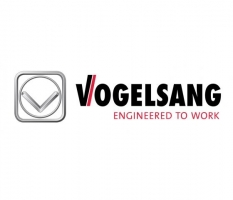 Vogelsang Rotary Lobe Pump Repair Services