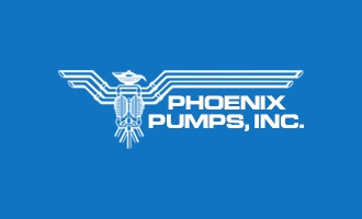 Ansi Pump Repair Services