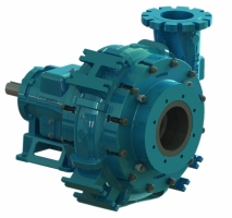 MP Series Slurry Pumps