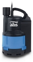Robusta Light Drainage Sump Pumps