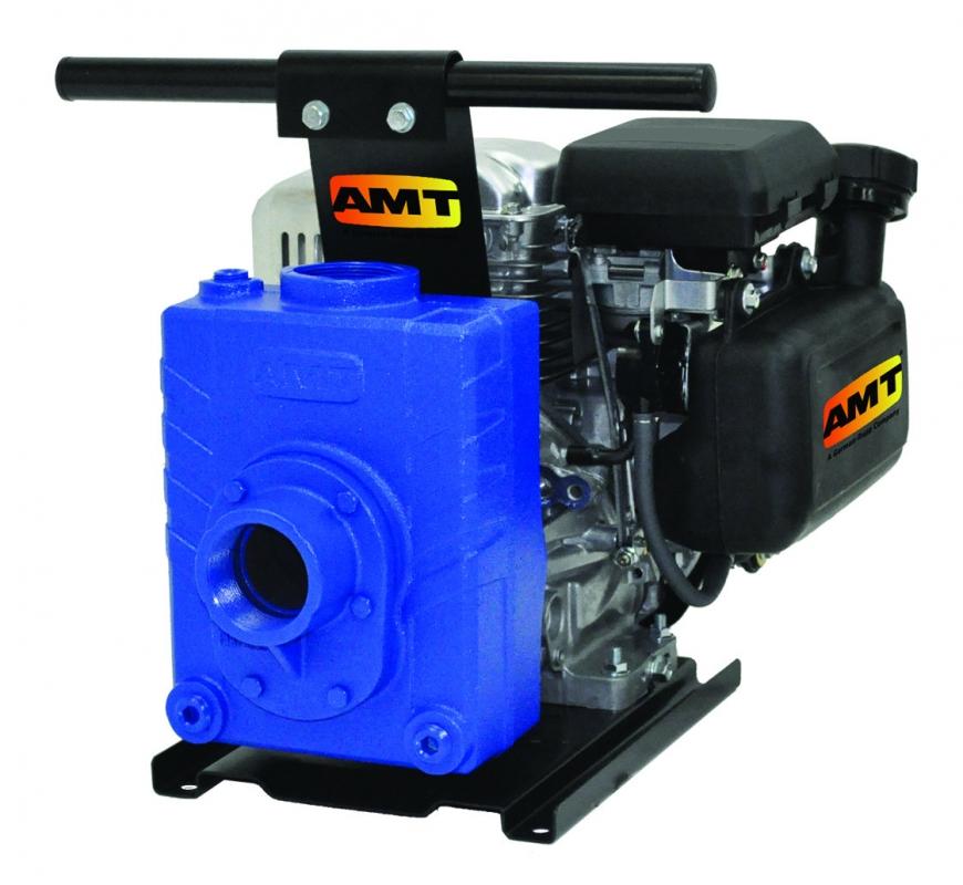 Self priming trash pumps engine driven at el paso for Castellano electric motors inc