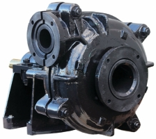 SP Series Slurry Pumps
