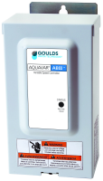 AquaBoost II Variable Speed Pump Controllers