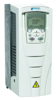 Aquavar CPC Variable Speed Pump Controllers