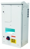 Aquavar SPD Plus Variable Speed Pump Controller