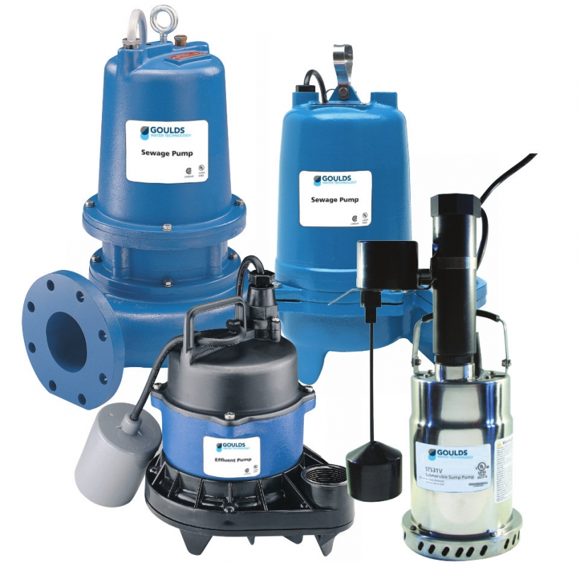 Submersible sump eflluent and sewage pumps at el paso for Castellano electric motors inc
