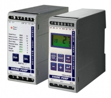 Power Load Monitors