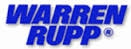Warren Rupp Brands Pump Repair